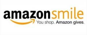 Cara+Bisnis+Online+Amazon