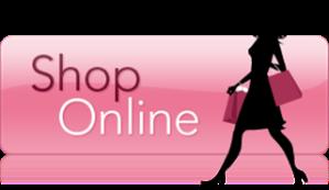 Cara+Bisnis+Online+Toko+Online