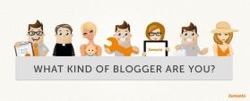 Kerja+Online+dengan+menjadi+Blogger