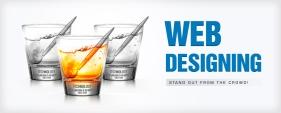 Kerja+Online+dengan+menjadi+Designer